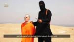James Foley: El periodista estadounidense 'decapitado' por el Estado Islámico