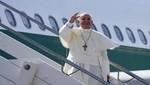 Francisco, un papa sin fronteras