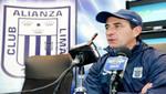 DT Sanguinetti: Este jueves se enfrentarán los equipos más populares en la Sudamericana