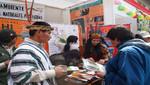 SERNANP destaca valores naturales y culturales de la región Junín