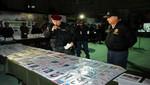 Policía Nacional capturó a peligroso adolescente que baleó a un efectivo en dos ocasiones