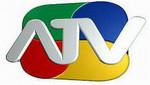 ATV gana premio internacional en la tercera Cumbre de la Televisión Abierta
