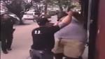[Nueva York] Miles marchan en forma pacífica contra la violencia policial
