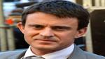 [Francia] Manuel Valls presentó su renuncia al cargo de primer ministro
