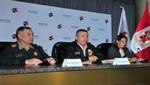Ministro Urresti advierte que Policía Nacional no recibe apoyo de fiscalía que investiga Caso Orellana