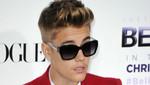 Justin Bieber es investigado por intento de robo