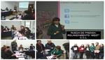 Relanzamiento de los Encuentros Vivenciales: Mujeres de éxito somos todas 'MEST'