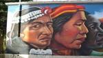 Indigenismo en Chile