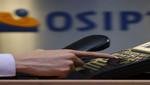 OSIPTEL anuncia nueva reducción de tarifas de telefonía fija y larga distancia