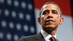 Obama al Estado islámico: 'No nos dejaremos intimidar '