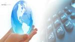 Portabilidad numérica para telefonía fija corporativa dinamizará el mercado