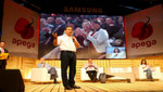 Presidente Humala inaugura Feria Gastronómica Internacional Mistura 2014