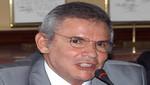 Los mudos fraudes de Luis Castañeda Lossio