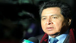 Pronunciamiento de la bancada Perú Posible sobre el caso León