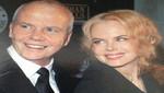 Nicole Kidman pierde en forma trágica a su padre: Antony Kidman murió tras sufrir una caída