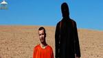 La organización yihadista Estado Islámico decapita a otro rehén: Se trata del británico David Haines