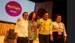 Foro sobre empresarias gastronómicas rescató historias de emprendimiento
