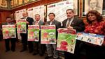 Perú declarará alerta verde a servicios de salud por casos autóctonos de Fiebre Chikungunya en Colombia
