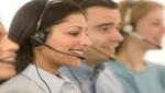 OSIPTEL propone reducir en 50% el plazo para la atención de reclamos de usuarios de servicios de telefonía, cable e internet