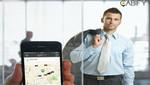 Empresas registran pérdidas hasta de 25% por mal uso de transporte