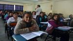 MIDIS inicia capacitaciones en educación financiera a 3.200 líderes de comedores populares de Lima Metropolitana