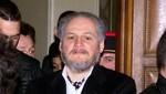 La cadena perpetua de 'Carlos el Chacal' fue ratificada por la justicia francesa
