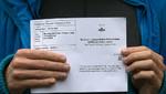 Más de 4 millones de escoceses van a las urnas en el busca de su independencia o la continuidad de la unión con Inglaterra