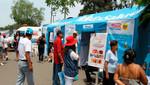EsSalud promueve campaña integral de salud en la ciudad de Rioja
