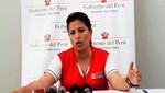 Centros Emergencia Mujer cubren toda la región San Martín