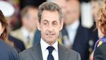 Nicolas Sarkozy regresa a la política en Francia