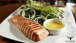 En LongHorn te proponemos probar nuestros exclusivos platos de pescado a la parrilla