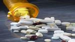 Exceso de medicamentos puede provocar intoxicaciones, paro cardiaco y hasta la muerte