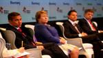 Alianza del Pacífico avanza en la consolidación de pequeñas y microempresas, destaca mandatario en Nueva York
