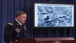 Estados Unidos atacó a grupo Khorasan, base de al Qaeda en la ciudad siria de Alepo