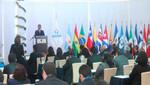 Reguladores de la región analizan en Lima propuestas sobre los derechos de usuarios de telecomunicaciones