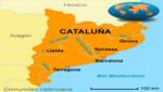 Cataluña desafía a Madrid: Presidente catalán convoca referéndum sobre independencia para el 9 de noviembre