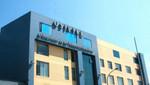 OSIPTEL anunciará normas sobre calidad de los servicios de telecomunicaciones