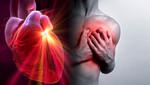 28 de cada 100 peruanos sufren alguna enfermedad cardiaca