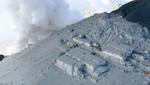 Japón: Aumenta la cifra de muertos tras la erupción del Volcán Ontake [FOTOS]