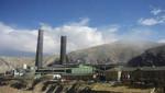 Junta de acreedores de Doe Run Perú aprueba convenio de liquidación