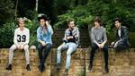 One Direction lanza su nuevo single Steal My Girl