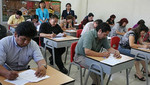 129 mil profesores participaron en Primer Concurso de Reubicación Docente