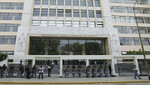 Ministerio de Trabajo atendió cerca de 5 mil solicitudes de acceso a la información durante el 2013