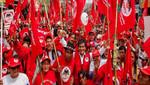 [Ancash] Manpe cierra campaña en Huaraz y Chimbote: el 1 y 2 de octubre respectivamente