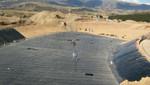 MINAM convoca a licitación para construcción de relleno sanitario de residuos sólidos en Amazonas