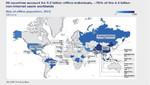 Desconectados y atrasados: las barreras frente a la adopción de Internet