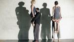 Obra de danza contemporánea 'Bach-ísimo' se presentará en el Teatro Municipal de Lima