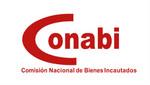 CONABI custodiará activos incautados al alcalde de Chiclayo