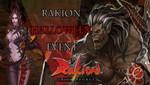 Disfruta los eventos de Halloween en Rakion