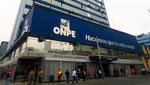 ONPE deplora atentado e insta a ciudadanos a concurrir masivamente a las urnas el domingo